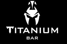 Titanium Bar, Surfers Paradise, Gold Coast