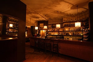 Tryst Bar and Lounge, Melbourne South, Melbourne