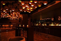 Trademark Hotel Lounge Bar and Piano Room, Kings Cross and Potts Point, Sydney